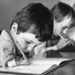 «Чудодейственное лекарство», которое искалечило тысячи детей