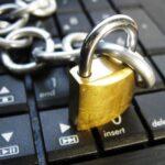 Какие интернет–запреты существуют в мире и в России