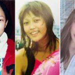 Девушка сделала более 100 операций, несколько раз перекроив свою внешность, и это ещё не предел
