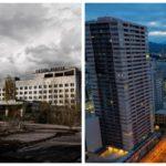 Почему Чернобыль стал закрытой зоной, а в Нагасаки и Хиросиме живут люди