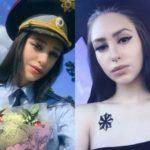 Жена полицейского из Новосибирска сняла клип про романтику АУЕ