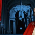 Ватикан и нацисты