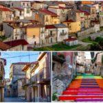 В итальянском городке продают недвижимость за 1 евро