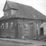 Почему на старых деревенских домах не было печных труб