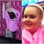 Фанатка куклы Барби из Лас-Вегаса похудела на 82 килограмма