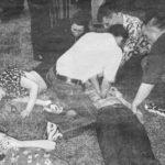 Давка на «Немиге». Как погибли 53 человека