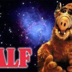 Помните сериал «Альф»? Интересные факты о легендарном ситкоме 80-х и 90-х