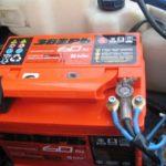 Почему в машинах до сих пор не используют литий-ионные аккумуляторы