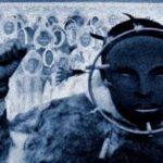 Арктический триллер: как инуиты устроили самую безумную резню в истории Канады