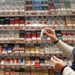 Правда и мифы о современных сигаретах