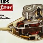 Как фирма Philips решила «побрить» СССР, а вышло наоборот