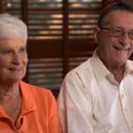 Как пожилая пара за 9 лет обыграла лотерею на $26.000.000, используя школьную математику