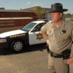 Знаете ли вы, что американский шериф не полицейский