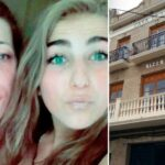 В Испании девушка убила свою маму и четыре месяца жила с её мумией