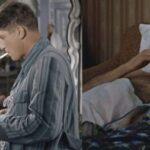 Почему в старых фильмах все подряд и всю дорогу курили