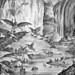 Большой лунный обман 1835 года