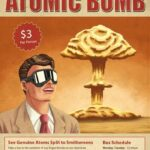 Ядерный туризм