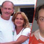 Американец сделал «дьявольскую тушёнку» из своих родителей, чтобы получить за них страховку