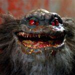 Историй о животных, которые страшнее, чем фильмы ужасов