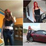 В шерифы в США баллотируется транссексуалка-сатанистка