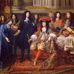 Почему король Людовик XIV так вонял
