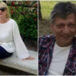 В Италии найдено тело загадочно пропавшей украинки