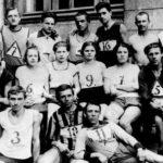 За что в 1937 году в Ленинграде расстреляли 34 инвалида