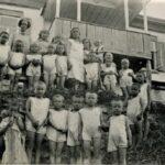Экспериментальный детсад в СССР, где детей воспитывали по Фрейду