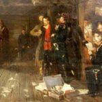 Почему в России бандитов называли «архаровцами»