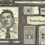 «Тамам Шуд» — одно из самых загадочных уголовных дел в истории. Спустя 70 лет его могут раскрыть