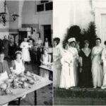 Интересных факты о Смольном институте благородных девиц
