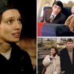Как сложились судьбы актрис из фильмов «Брат» и «Брат-2»
