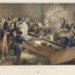 Что случилось с мужским достоинством Наполеона
