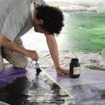 Итальянский художник продал невидимую скульптуру за 15 тысяч евро