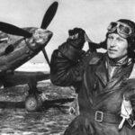 Сгорел, но спас детей: о беспримерном подвиге пилота Александра Мамкина
