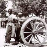 «Дьявольский ветер»: что происходит с человеком при этой казни