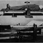 Взвешивание души, 1907 год, Массачусетс