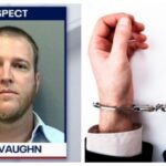 Мужчина сдал ДНК, чтобы узнать что-нибудь о родственниках, но первой явилась полиция