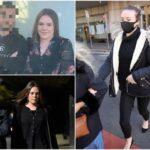 Учительница средней школы Сиднея обиделась на 14-летнего ученика и занялась с ним сексом