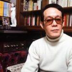 Почему людоед из Японии, который убил и съел студентку, избежал наказания