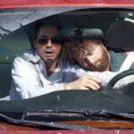 Почему люди засыпают за рулем