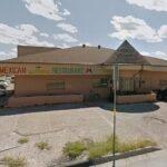 Техасец засудил ресторан на 5 миллионов долларов за то, что ему дали слишком много выпить
