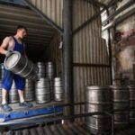Откуда взялось оригинальное советское пиво «Жигулевское»