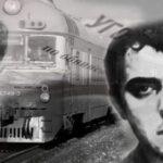 История серийного убийцы Анатолия Нагиева по кличке Бешеный
