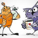 Почему одни из нас становятся совами, а другие — жаворонками